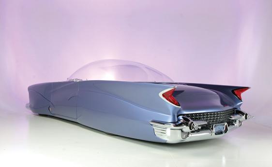 Beatnik - Ford 55 - Gary Fioto Am11_r11
