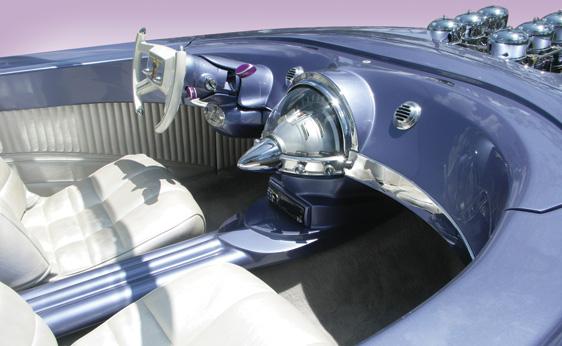 Beatnik - Ford 55 - Gary Fioto Am11_r13