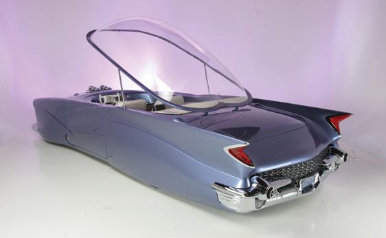 Beatnik - Ford 55 - Gary Fioto Am11_r15