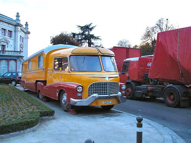 Caravane Assomption Arlett10