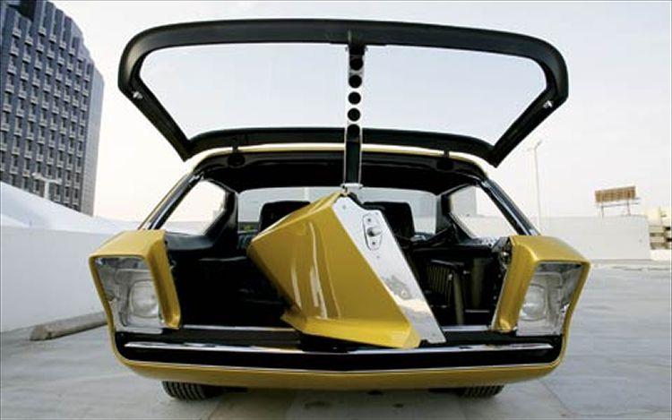 Deora - Dodge custom - Alexander Brothers C12_0513