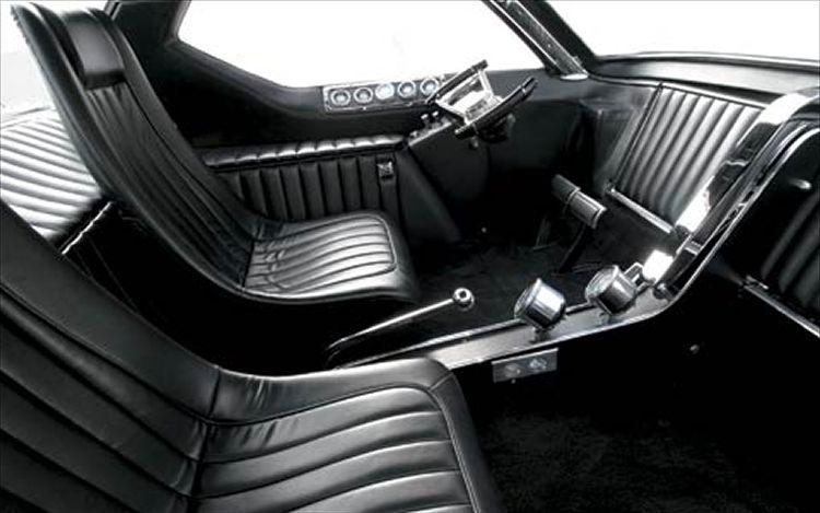 Deora - Dodge custom - Alexander Brothers C12_0515
