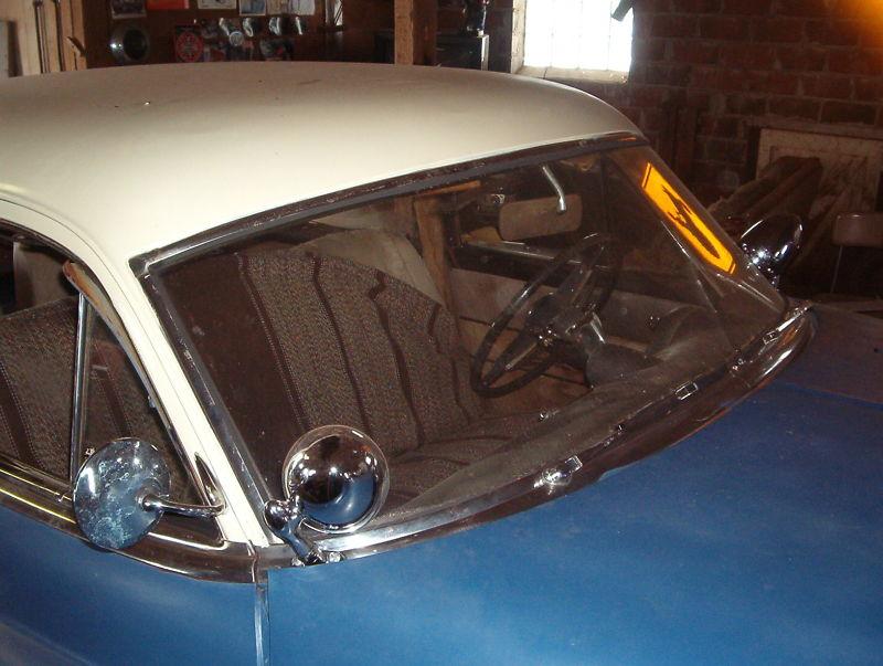 Oldsmobile 1948 - 1954 custom & mild custom Ce6fkb10