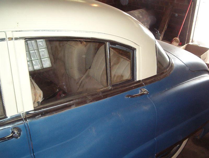 Oldsmobile 1948 - 1954 custom & mild custom Ce6fto10