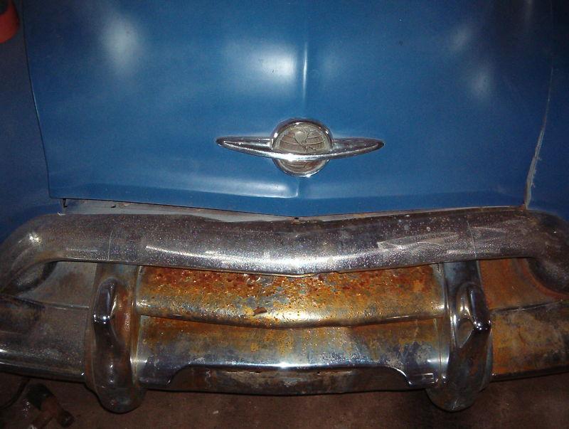 Oldsmobile 1948 - 1954 custom & mild custom Ce6fu710