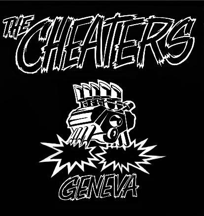 The Cheaters of Geneva Cheate10