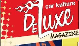 car Kulture Deluxe - magazine kustom hot rod pre 1968 Ckd10