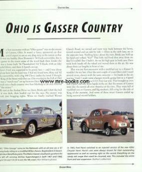 gasser wars Ct466_16