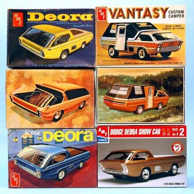 Deora - Dodge custom - Alexander Brothers Deo_0110