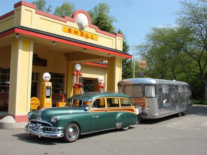 Auto + Caravane Dsc01310
