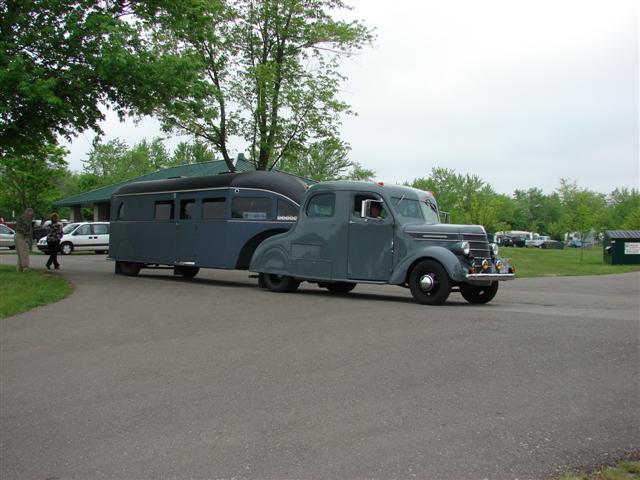 Auto + Caravane Dsc01510