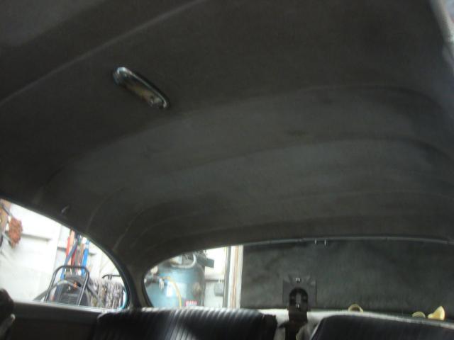 Chevy 1953 - 1954 custom & mild custom galerie Dsc02511