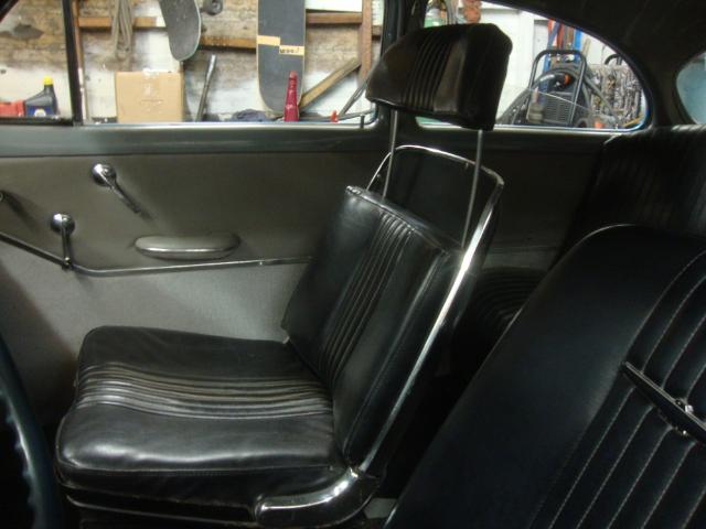 Chevy 1953 - 1954 custom & mild custom galerie Dsc02513