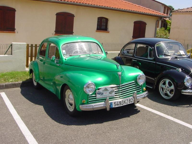 Castelmaurou 2012 Dsc08314