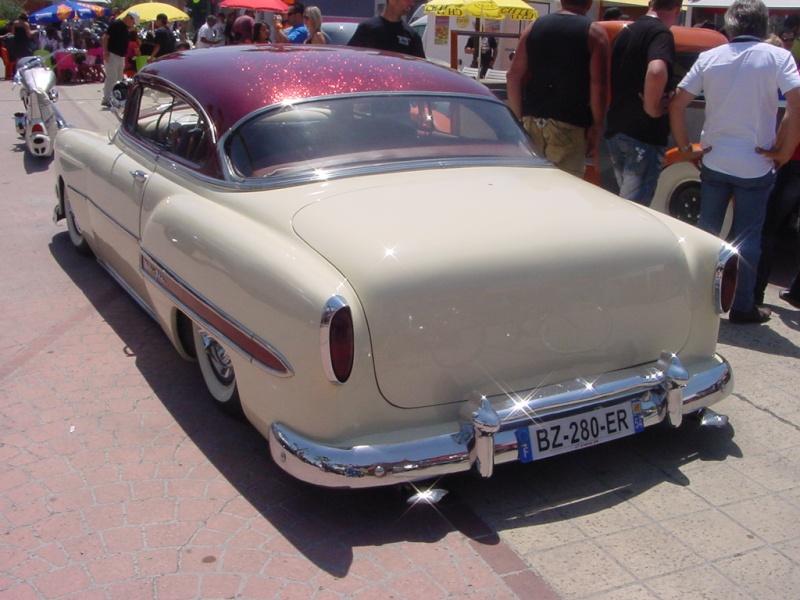 Castelmaurou 2012 Dsc08335