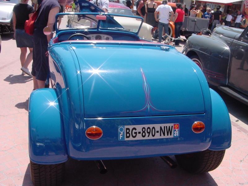 Castelmaurou 2012 Dsc08337