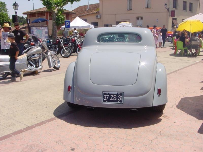 Castelmaurou 2012 Dsc08341