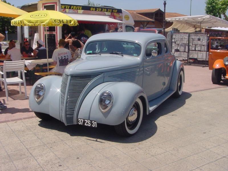 Castelmaurou 2012 Dsc08342