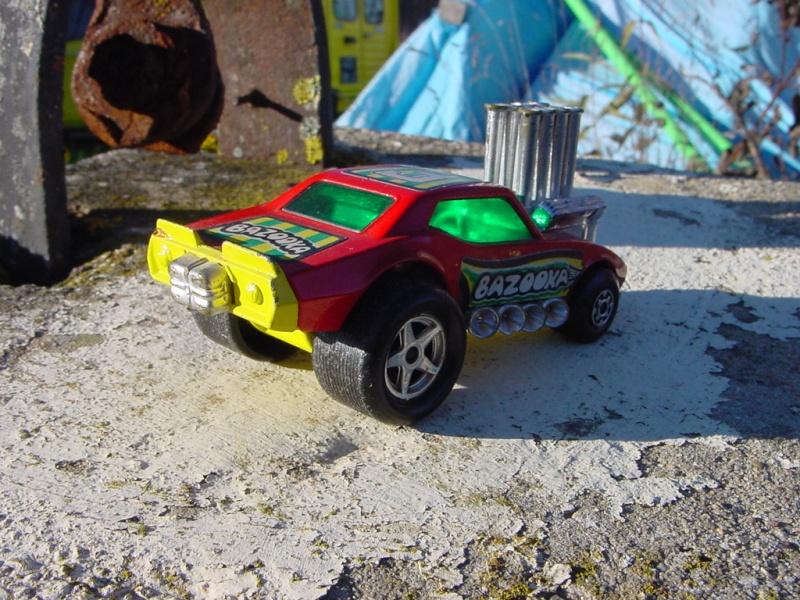 Matchbox Speedking Superfast 1/43  Dsc08915