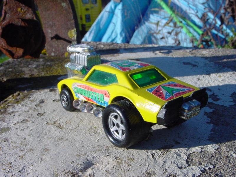 Matchbox Speedking Superfast 1/43  Dsc08917
