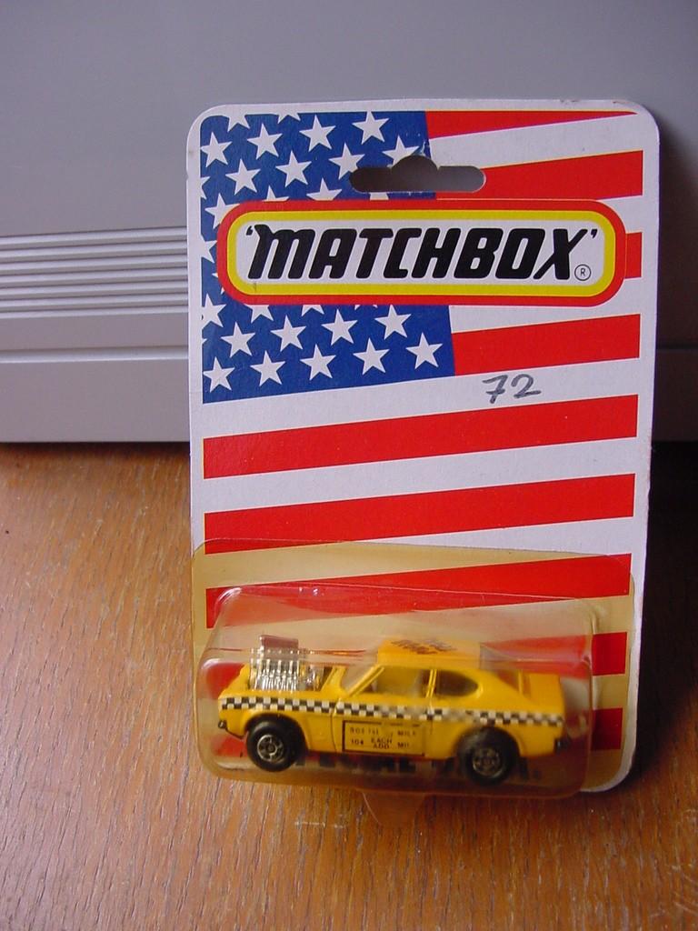 Matchbox Superfast Dsc09010