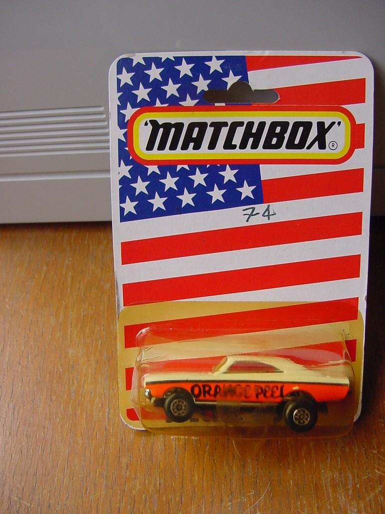 Matchbox Superfast Dsc09011