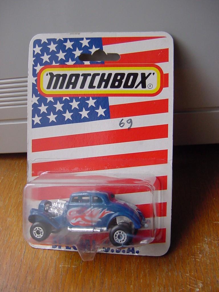 Matchbox Superfast Dsc09012
