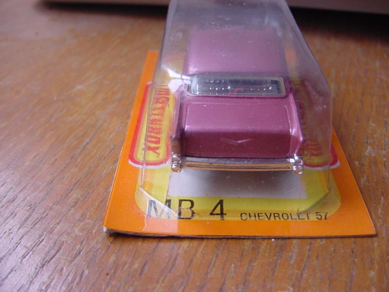 Matchbox Superfast Dsc09017