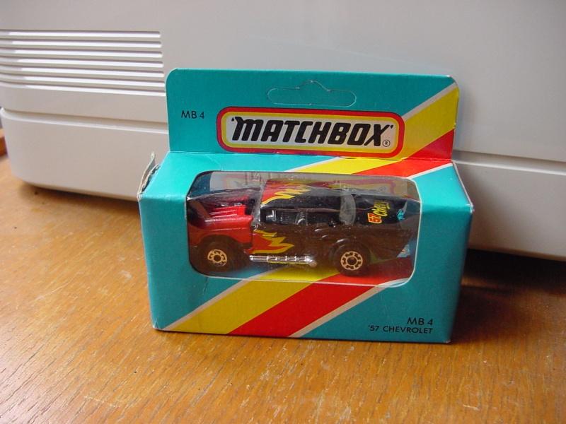 Matchbox Superfast Dsc09020