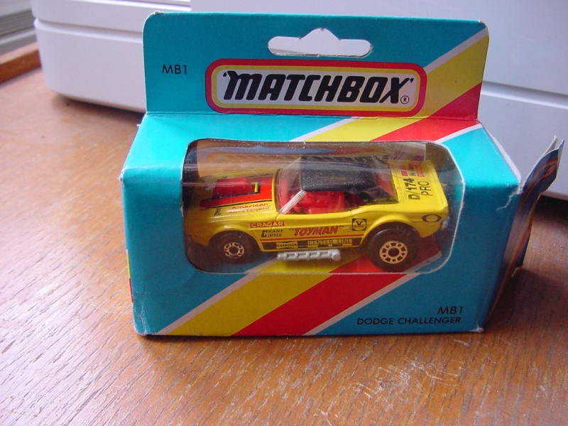 Matchbox Superfast Dsc09023