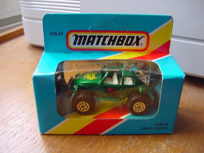 Matchbox Superfast Dsc09026