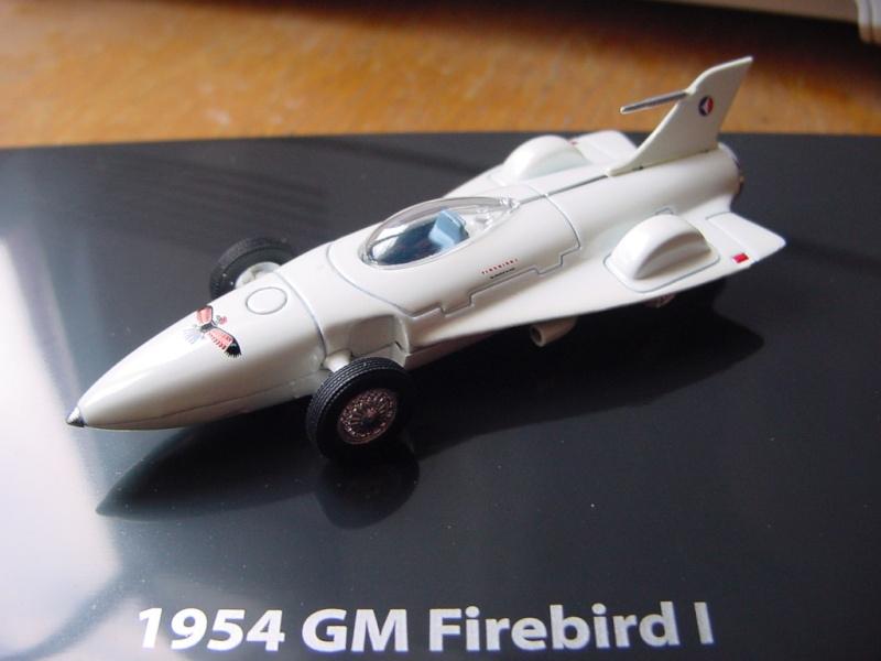 Firebird GM Concept Car - Norev Dsc09028