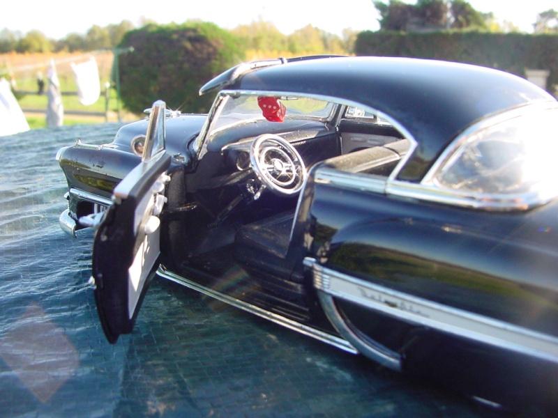 53 Chevy Low Rider - Jada 1/25 Dsc09139