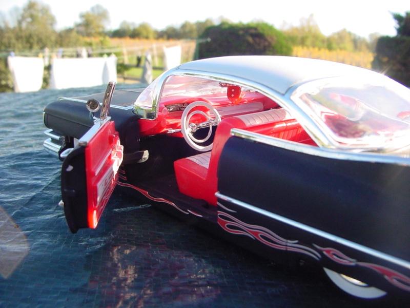 Road Ratz - Jada Toys - 1/25 Dsc09144