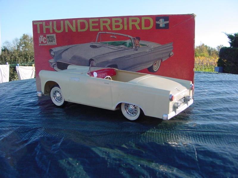 Tbird 56 - ITC Model Craft Dsc09148