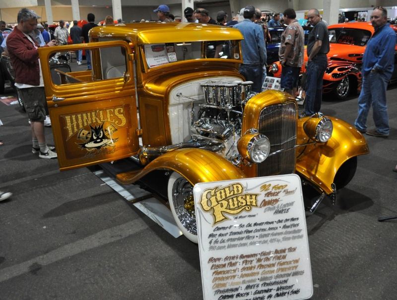 1932 Ford hot rod Dsc_0010