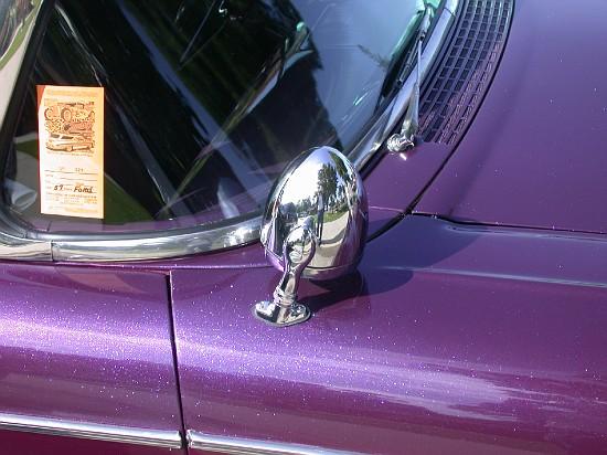 Ford 1957 & 1958 custom & mild custom  Dscn1511