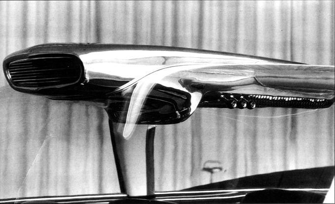 Ford Mystere 1955 - Concept car Dy7p4w10