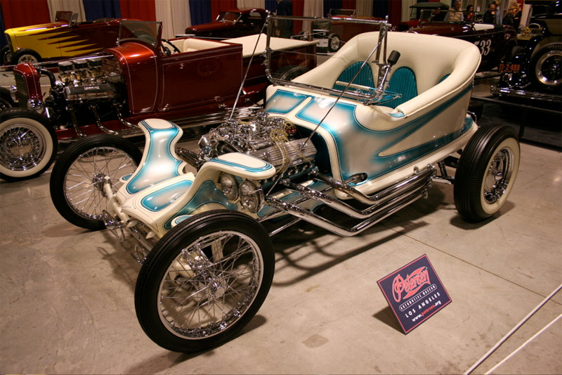 The Outlaw - Ed Roth Ed-rot10