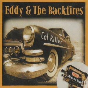 Records with car or motorbike on the sleeve - Disques avec une moto ou une voiture sur la pochette - Page 3 Eddy-b10