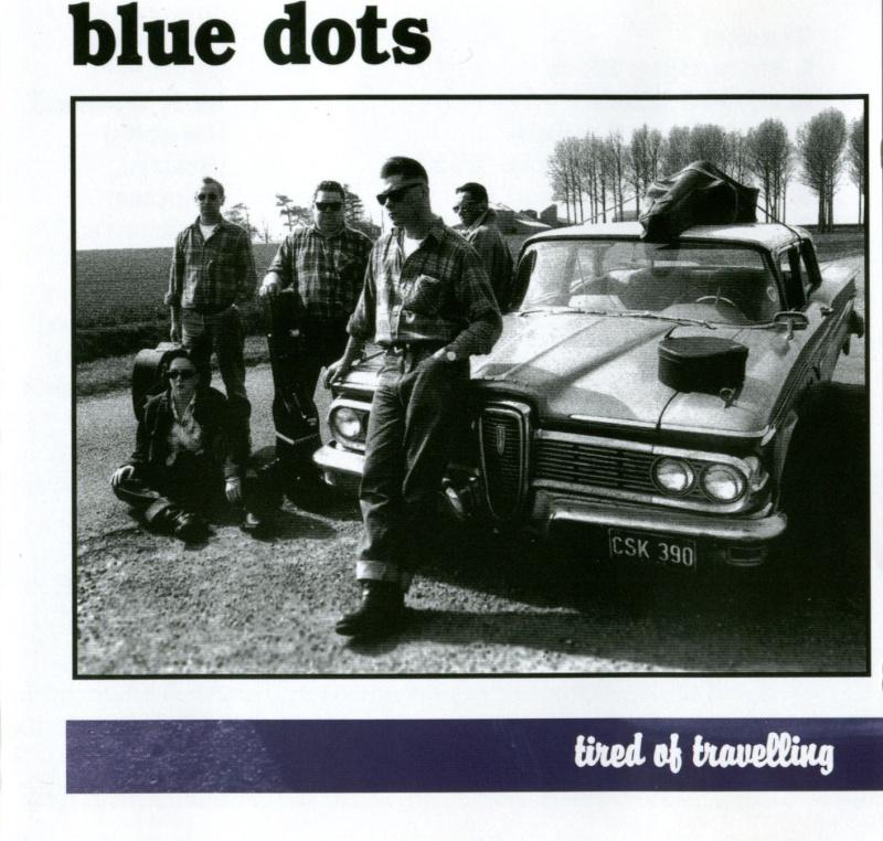 Records with car or motorbike on the sleeve - Disques avec une moto ou une voiture sur la pochette - Page 3 Folder15
