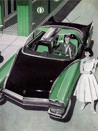 Ford Mystere 1955 - Concept car Ford_m11