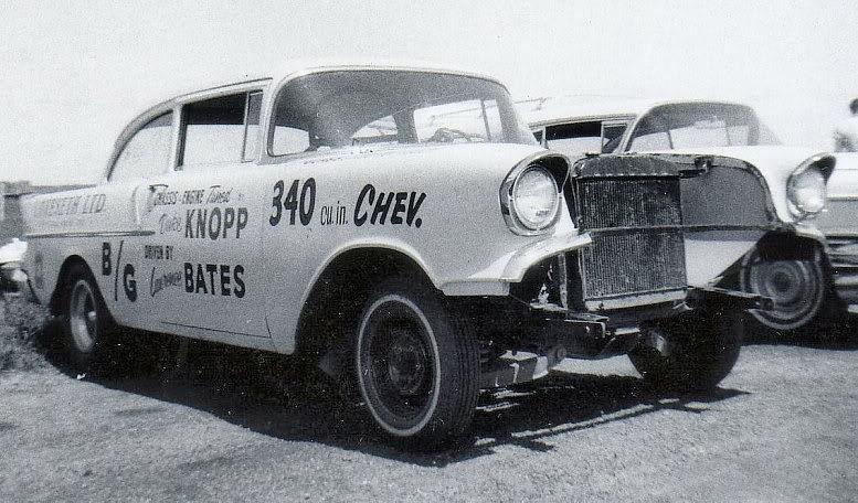 57' Chevy Gasser  Gm2_0010