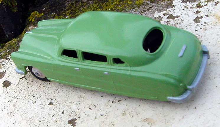 Dinky Toys Hudson13