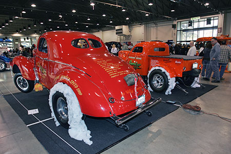 Willys 1940- 41 gasser Ic1t8710