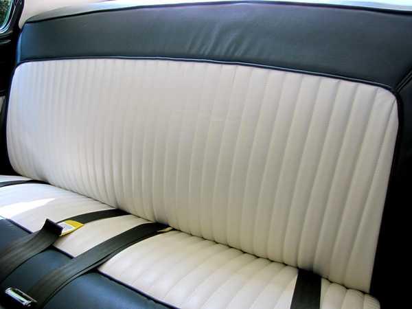 Oldsmobile 1948 - 1954 custom & mild custom Idesho10