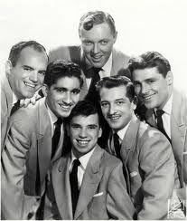Bill Haley and the Comets Images15