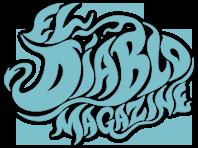 El Diablo Magazine - un webzine sur le traditional custom bike, hot rod & kustom Img-ar10
