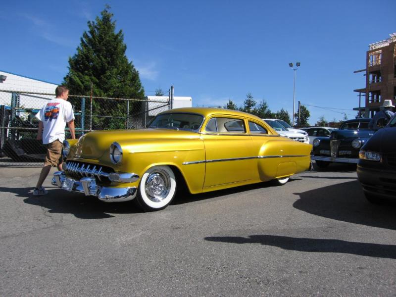 Chevy 1953 - 1954 custom & mild custom galerie Img_1710