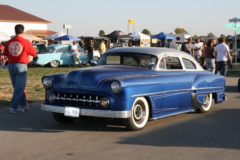 Chevy 1953 - 1954 custom & mild custom galerie Img_8110